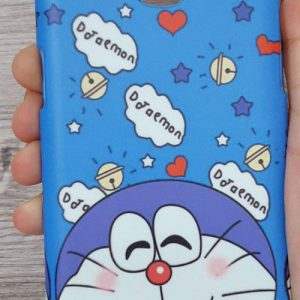 Casing HP Doraemon COPD101