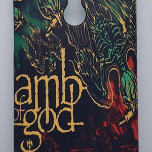 Casing-Handphone-Amb-of-God-Ashes-of-the-Wake-COPD616