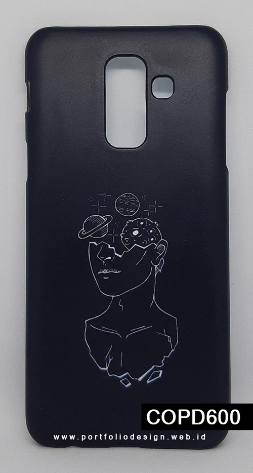 Casing-Handphone-Art-People-COPD600