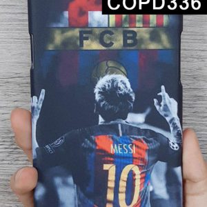 Casing-Handphone-Barcelona-Messi-COPD336