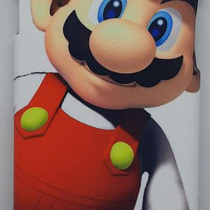 Casing-Handphone-Game-Mario-Bros-COPD624