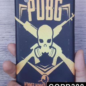 Casing-Handphone-Game-PUBG-COPD300