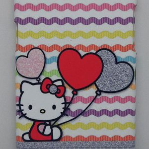 Casing-Handphone-Hello-Kitty-COPD622