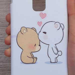 Casing-Handphone-Love-Couple-COPD258