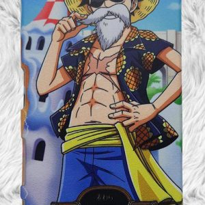 Casing-Handphone-Monkey-D-Luffy-COPD571