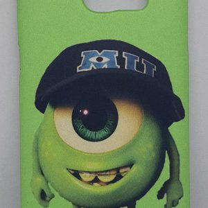 Casing-Handphone-Monster-Inc-MU-COPD648