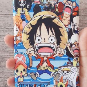 Casing-Handphone-One-Piece-COPD238