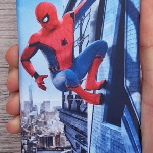 Casing-Handphone-Spider-Man-COPD263