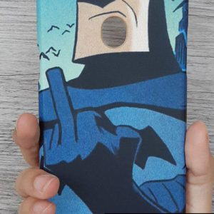 Casing-Handphone-Superhero-Batman-COPD334