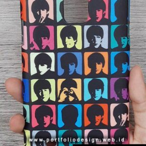 Casing-Handphone-Vector-Face-Art-COPD337