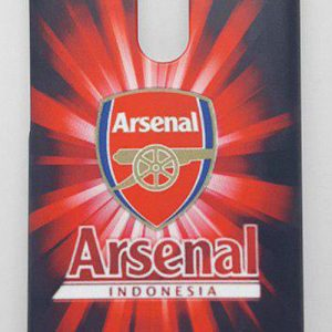 Casing-Handphone-Arsenal-Indonesia-CPD0827