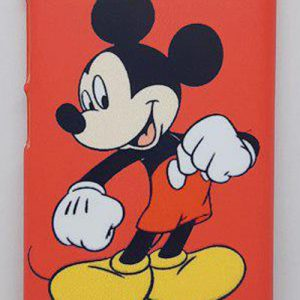 Cover-HP-Mickey-Mouse-COPD882