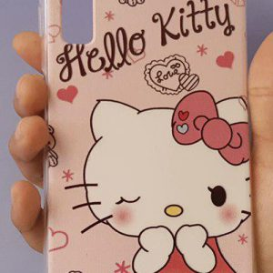 Cover-Handphone-Hello-Kitty-CPD1003