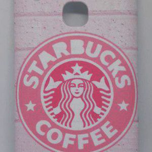 Cover-Handphone-Produk-Kopi-Starbucks-Coffee-CPD0755