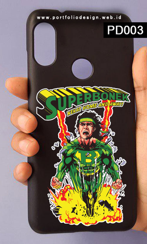 Cover-Handphone-Superbonex-PD003