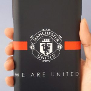 Klub-Sepak-bola-We-Are-Manchester-United-Black-CPD1048
