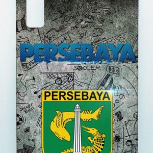 Persebaya-Mania-Background-Profile-PD015