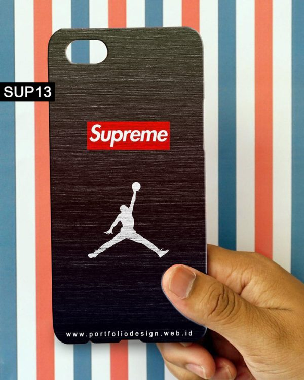 Casing supreme original SUP13