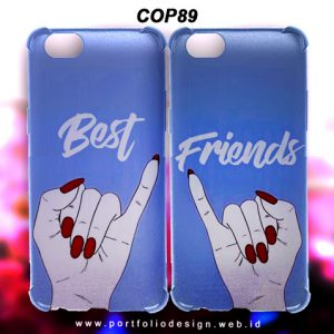Expresi Couple Romantis COP89