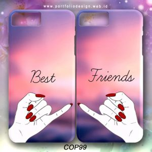 Expresi Couple Romantis COP99