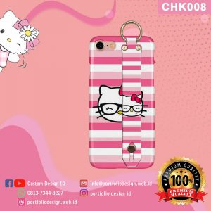Casing hp hello kitty CHK008